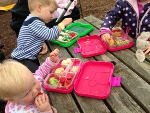 www.yumbox-uk.co.uk