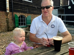 The Whitstable Brewery